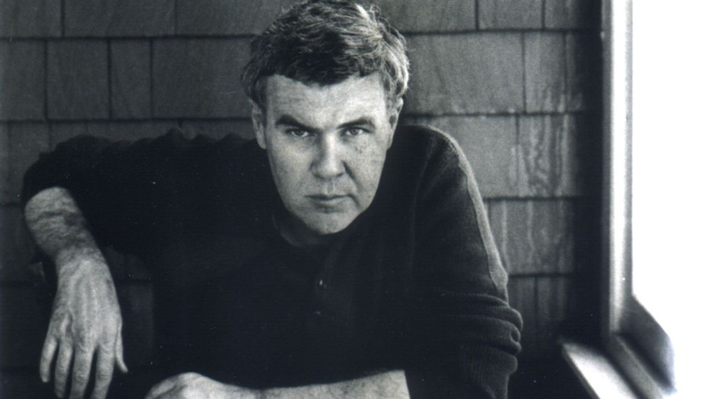 essays about raymond carver Critical essay on cathedral by raymond carver: example and  16 sep 2014 this is a free sample critical essay on cathedral written by raymond carver example critical paper analysis about cathedral.